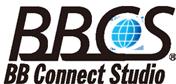 BBCS 六本木クロマキースタジオ
